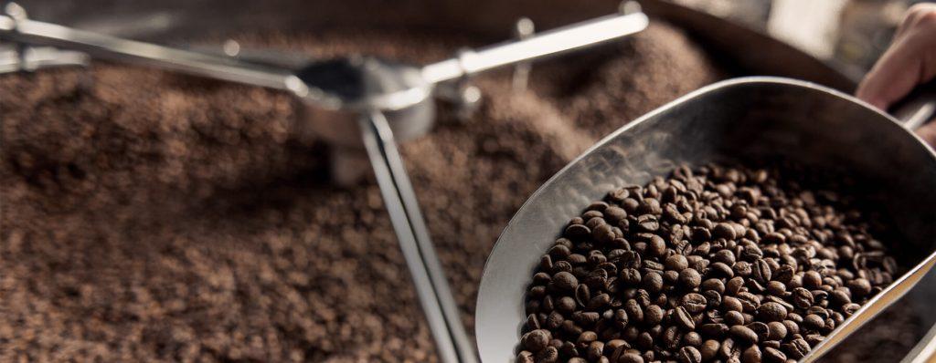 OKLAO COFFEE BEANS 最優良的咖啡豆用心回饋給每位顧客 歐客佬想把品質最優良的咖啡豆,用最直接的銷售方式來回饋給客戶 希望每位顧客都可以感受OKLAO的用心